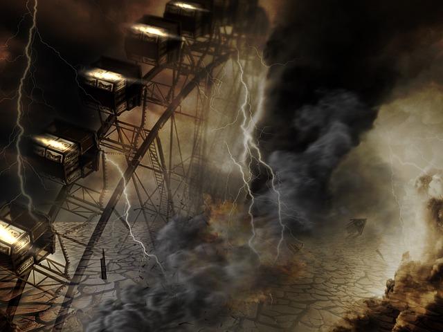 L'orage ~~ Les éclairs - Page 2 E55510