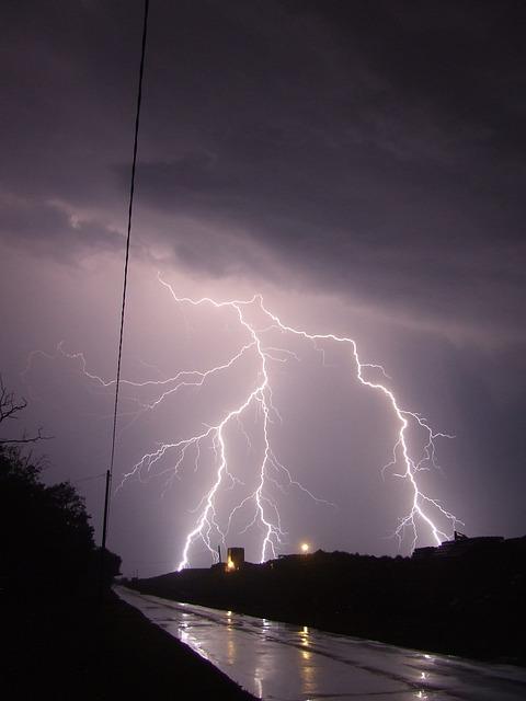 L'orage ~~ Les éclairs - Page 2 E55710