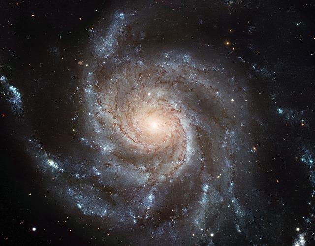 La galaxie E70310