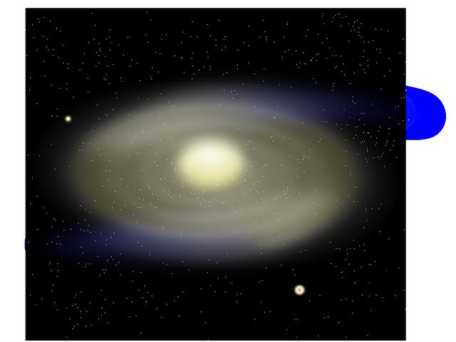 La galaxie E70710