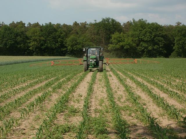 Les tracteurs H2410