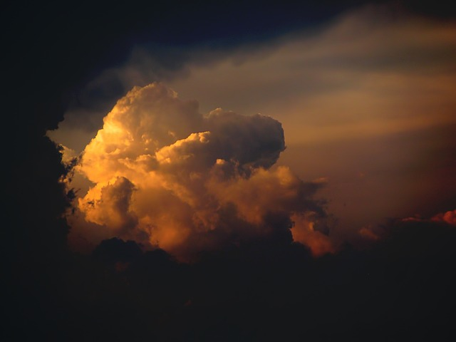 Images coucher de soleil - Page 4 L1510