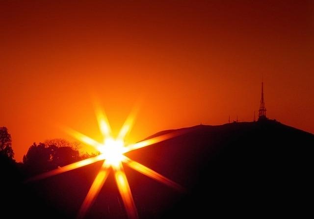 Images coucher de soleil - Page 4 L1710