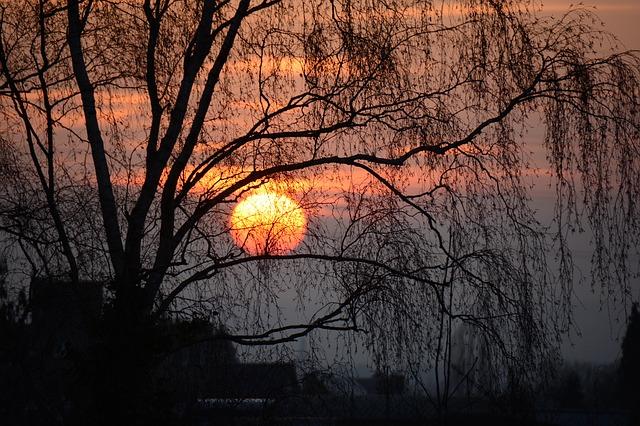 Images coucher de soleil - Page 4 L1810