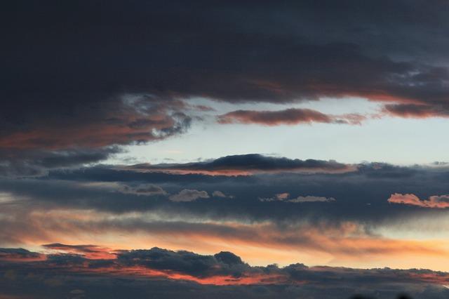 Images coucher de soleil - Page 4 L2810