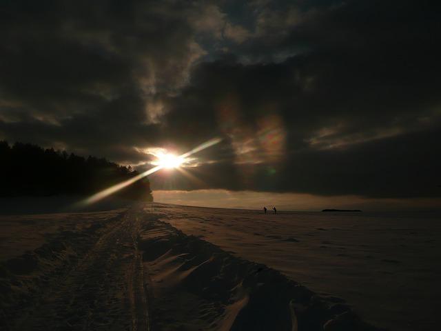 Images coucher de soleil - Page 4 L3110