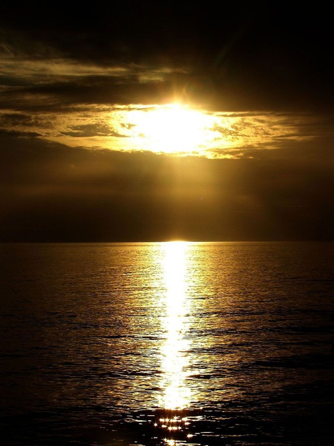 Images coucher de soleil - Page 4 L3310