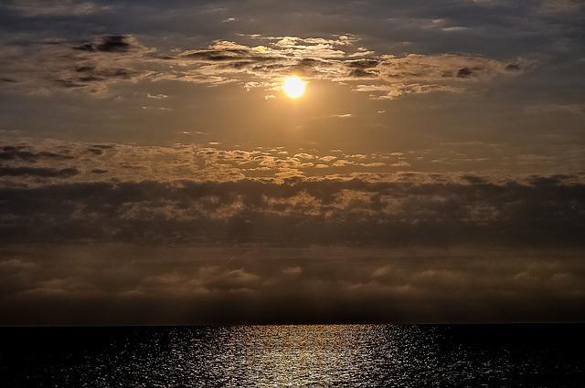 Images coucher de soleil - Page 4 L3410