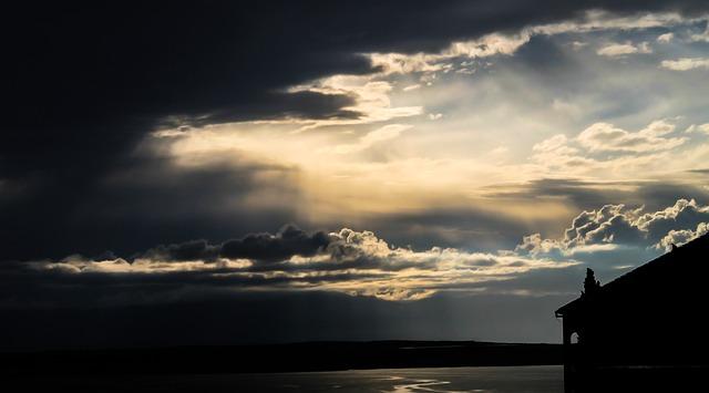 Images coucher de soleil - Page 4 L3510