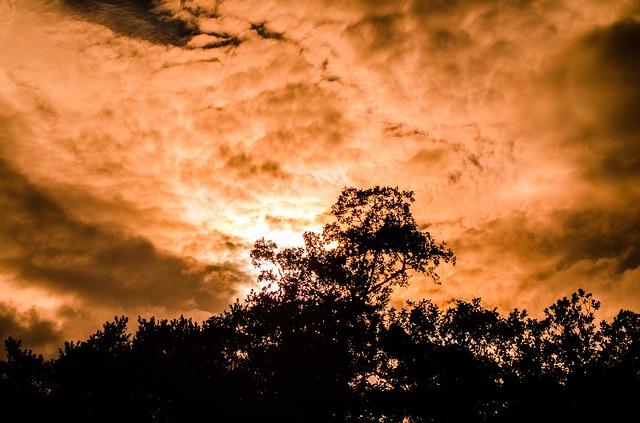 Images coucher de soleil - Page 4 L4310