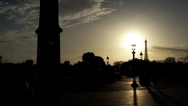 Images coucher de soleil - Page 4 L4410