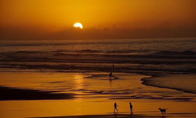Images coucher de soleil - Page 3 L510