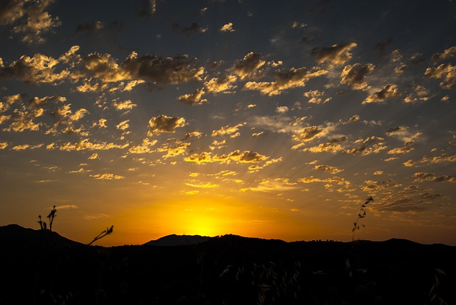 Images coucher de soleil - Page 3 L710