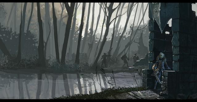 Bienvenue dans la Forêt Torturée! Riven_10