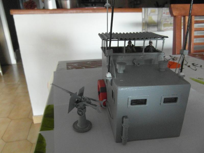dragueur de mines le dahlia a l' échelle 1/35° - Page 4 Sam_9014