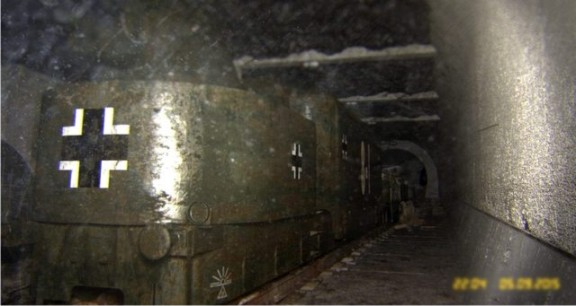 Nazi Gold Train Treasu10