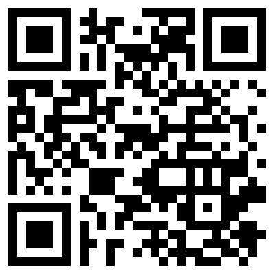 Advertising Qrcode10