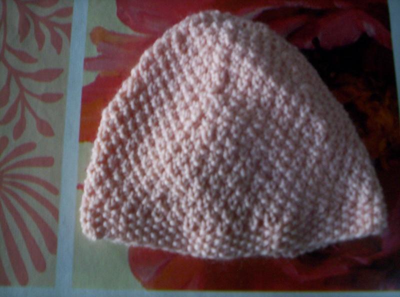 bonnets de septembre  Bonnet10