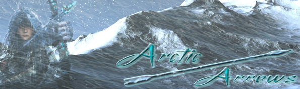Apply [ Riba :) ] Arctic13