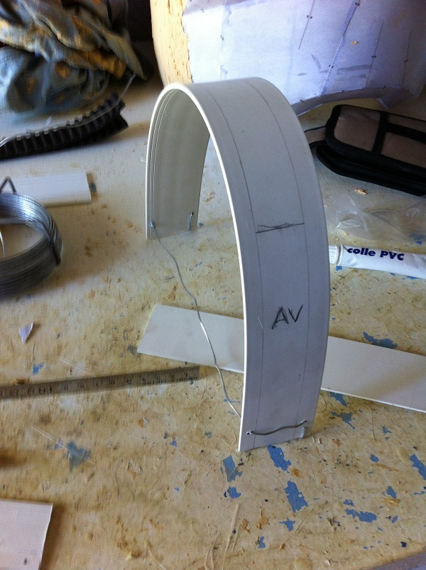 ARMURE CLONE PAPERCRAFT 1:1 - Page 3 09310