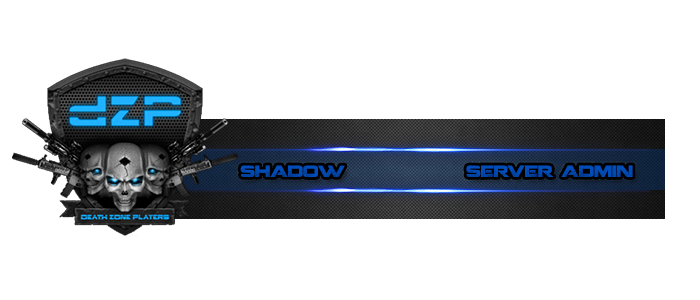 A good name Needed For my website :D  Shadow10