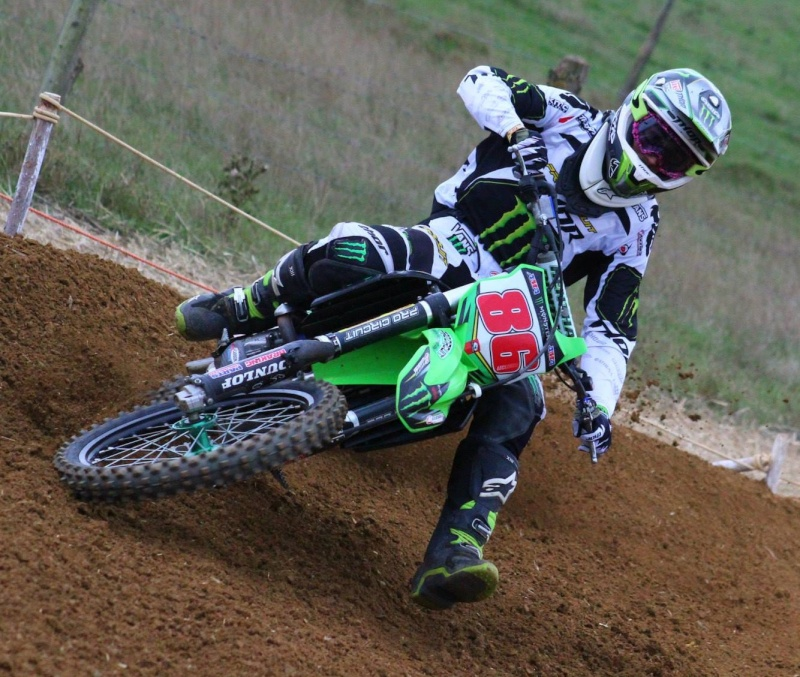 Motocross Willancourt - 4, 5 et 6 septembre 2015 ... - Page 5 0011