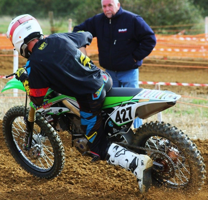 Motocross Willancourt - 4, 5 et 6 septembre 2015 ... - Page 5 0012