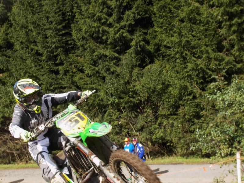 Motocross AMPL - Vaux-sur-Sûre le 20 septembre 2015 ... - Page 2 011