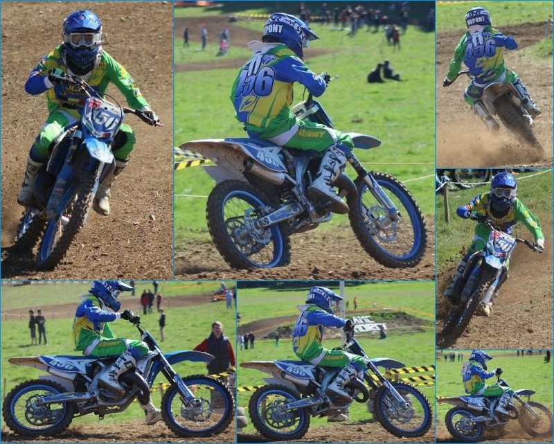 Motocross Moircy - 27 septembre 2015 ... - Page 10 016