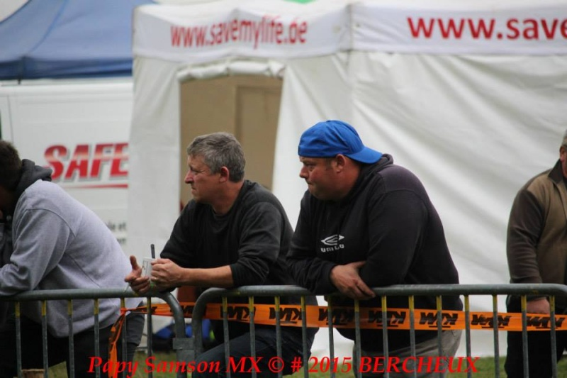 Motocross Bercheux - 13 septembre 2015 ... - Page 3 1014