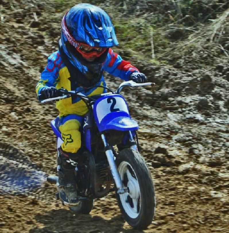 Motocross Willancourt - 4, 5 et 6 septembre 2015 ... - Page 4 10330310