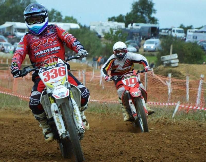 Motocross Willancourt - 4, 5 et 6 septembre 2015 ... - Page 4 10351710