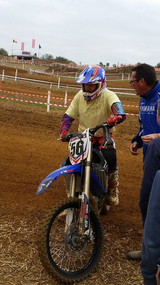 Motocross Willancourt - 4, 5 et 6 septembre 2015 ... - Page 2 10453310