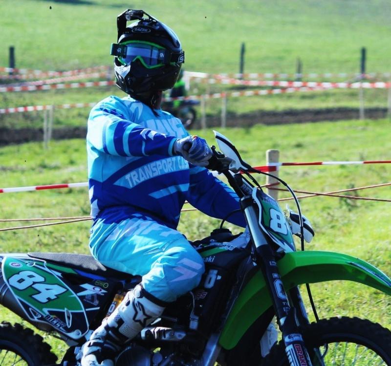 Motocross Wardin - 30 août 2015 ... - Page 7 10631210