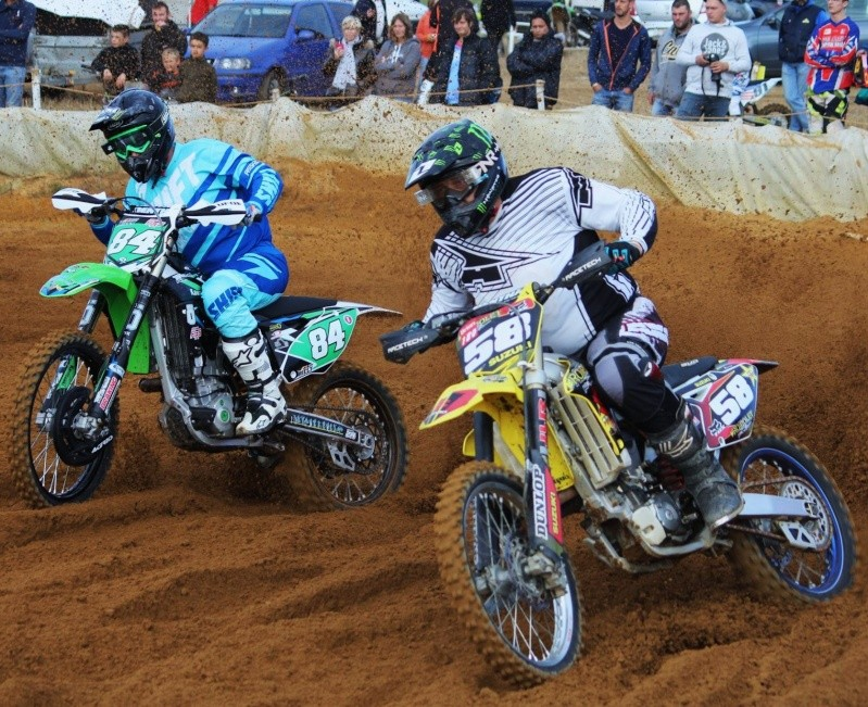 Motocross Willancourt - 4, 5 et 6 septembre 2015 ... - Page 2 10633410