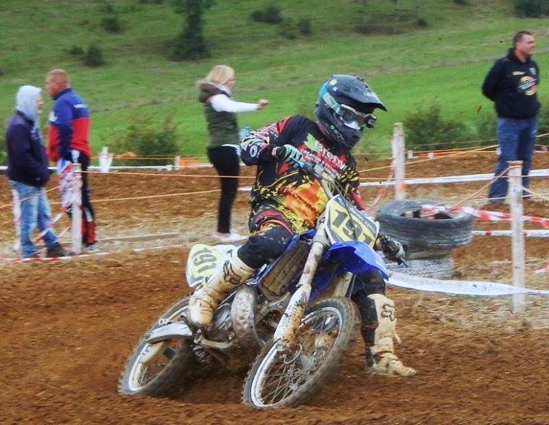 Motocross Willancourt - 4, 5 et 6 septembre 2015 ... - Page 2 10658710