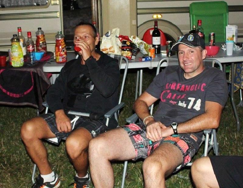 Motocross Wardin - 30 août 2015 ... - Page 2 10909310