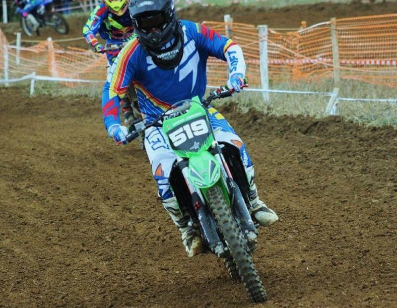 Motocross Willancourt - 4, 5 et 6 septembre 2015 ... - Page 7 10915110