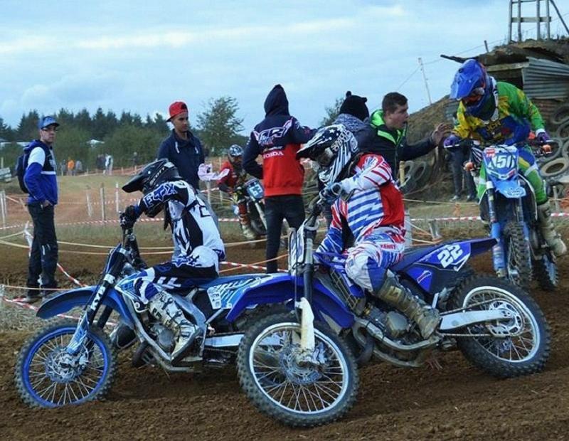 Motocross Willancourt - 4, 5 et 6 septembre 2015 ... - Page 4 10925410