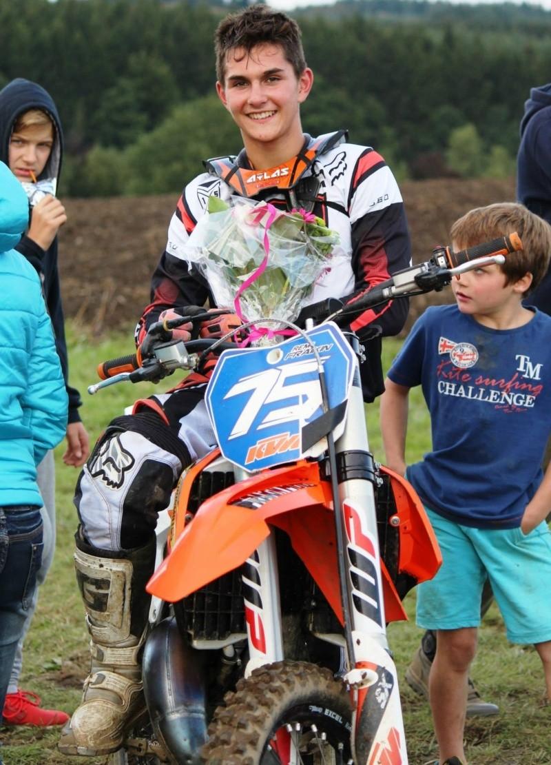 Motocross AMPL - Vaux-sur-Sûre le 20 septembre 2015 ... - Page 2 1100