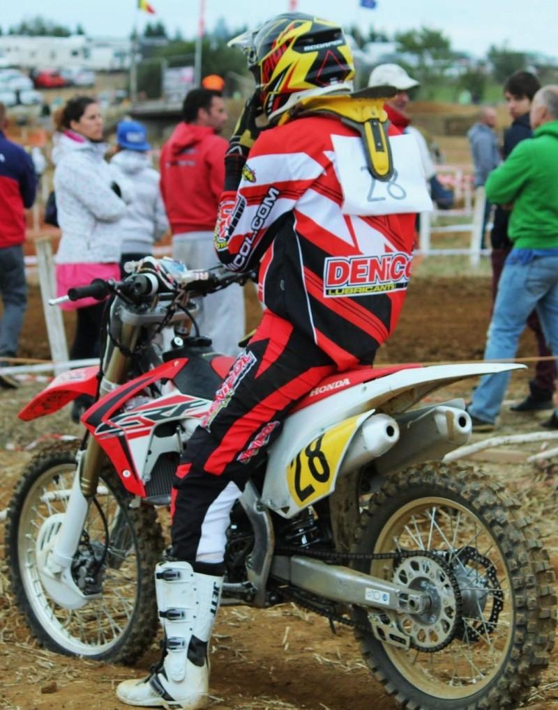Motocross Willancourt - 4, 5 et 6 septembre 2015 ... - Page 8 11013310
