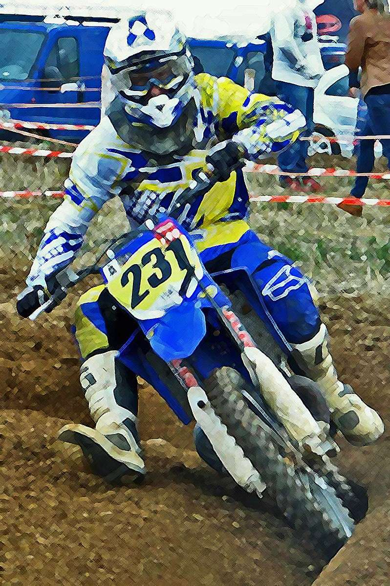 Motocross Willancourt - 4, 5 et 6 septembre 2015 ... - Page 8 11036410