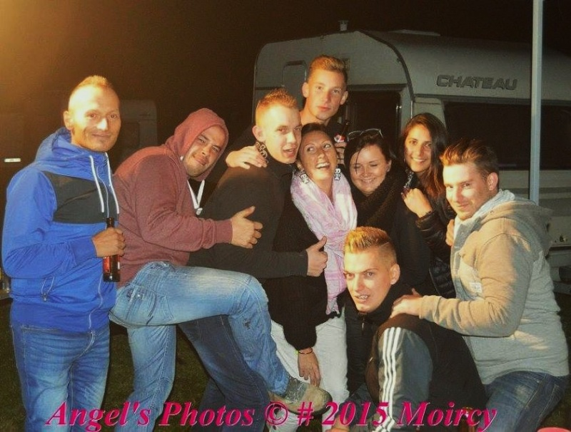 Motocross Moircy - 27 septembre 2015 ... - Page 2 11036411