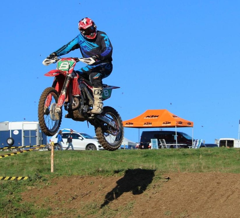 Motocross Moircy - 27 septembre 2015 ... - Page 2 11057710