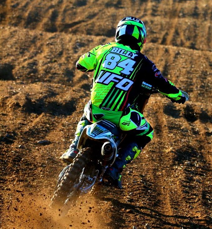 Motocross Moircy - 27 septembre 2015 ... - Page 13 11059910