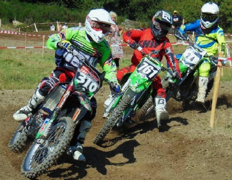Motocross Wardin - 30 août 2015 ... - Page 2 11061710