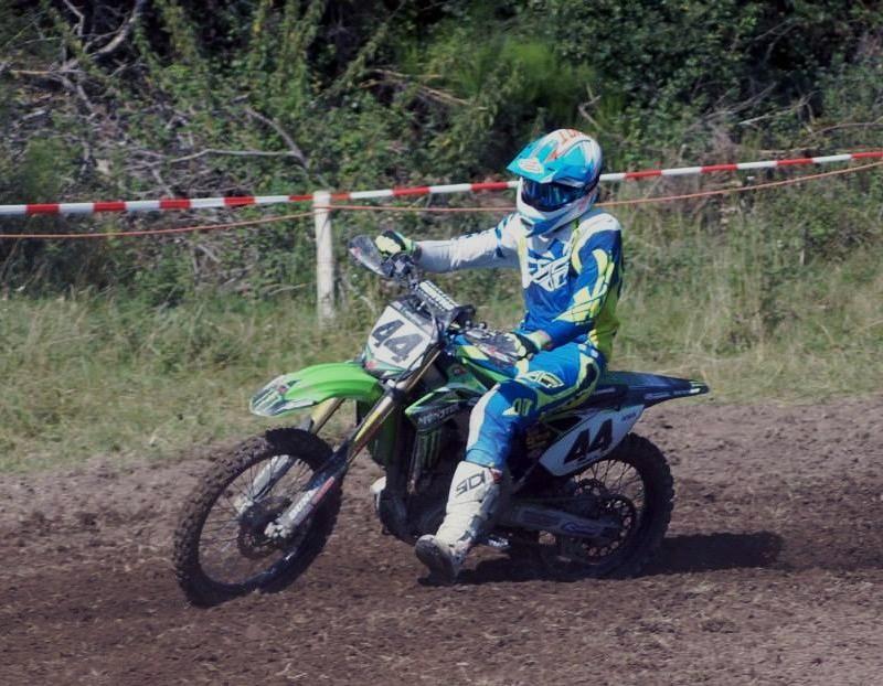Motocross Wardin - 30 août 2015 ... - Page 2 111