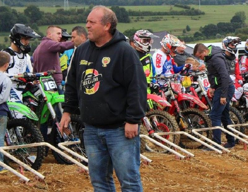 Motocross Willancourt - 4, 5 et 6 septembre 2015 ... - Page 8 11110410