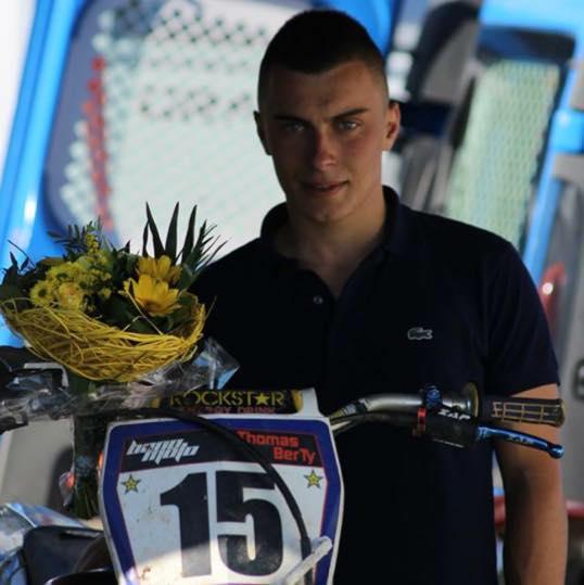 Motocross Moircy - 27 septembre 2015 ... 11138110