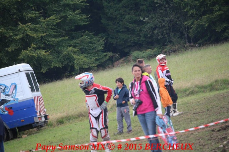 Motocross Bercheux - 13 septembre 2015 ... - Page 3 1114